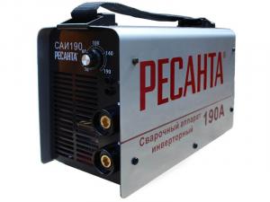 Прутки нержавеющие КЕДР TIG ER-308LSi ф 3,2 мм (1000 мм пачка 2 кг) (цена указана за 1 кг)
