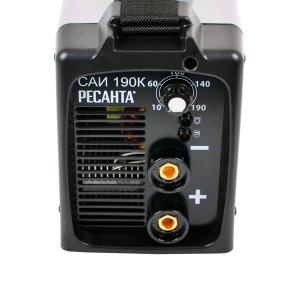 Маска сварщика КЕДР К-202 PRIME черная