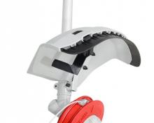 Горелка пропановая ГВ-850