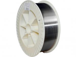 Профессиональный диск отрезной по металлу и нержавеющей стали Т41-125 х 1,2 х 22,2 Cutop Profi