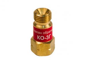Сварочный наконечник М8х30х1,0мм ECU