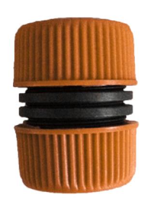 Магнитный фиксатор T50 LBS (6/36)