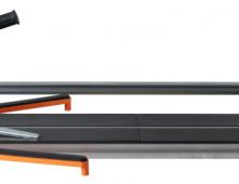 Маска сварщика хамелеон START-MASTER c АСФ 605 (Красная)