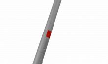 Горелка для MIG сварки GROVERS SB-150 A (4м)