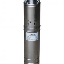 Сварочные электроды МР3 ЛЮКС ф3мм ММК-МЕТИЗ (аналог МР3С ЛЭЗ)