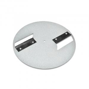 Сварочные электроды Комсомолец-100 ф 3,0мм