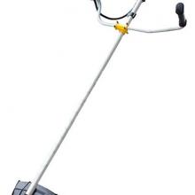 Аэрозоль для защиты от сварочных брызг Fun@welding